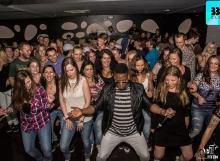 Eusebio Club 333 Prievidza