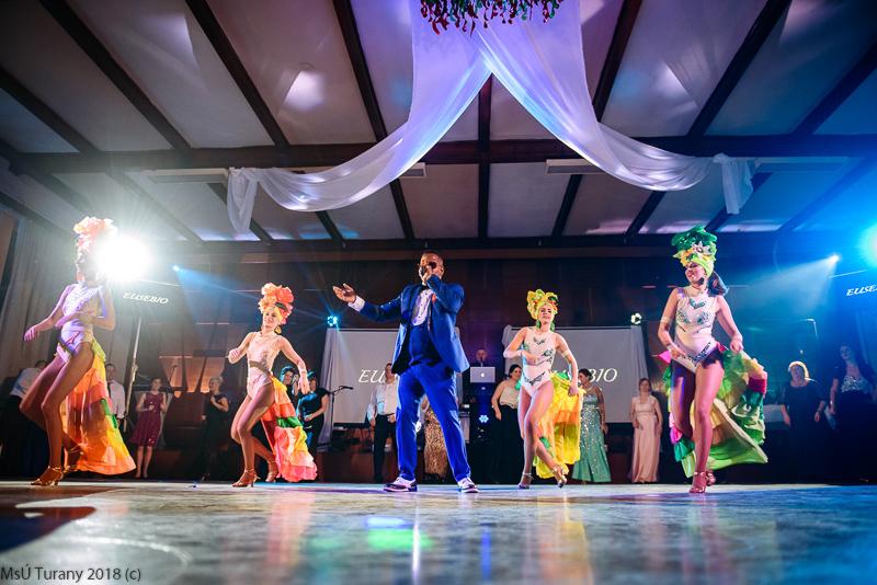 Turiansky ples